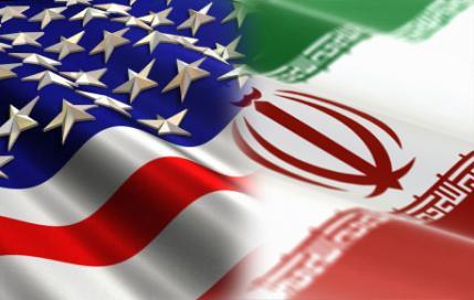 لیست تحریمهایی که بزودی علیه ایران به اجرا در میآید