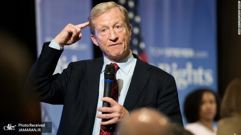 190530071003-01-tom-steyer-file-exlarge-169
