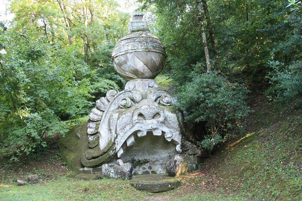 sacred-grove-bomarzo-92
