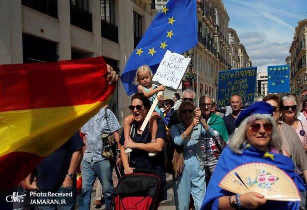 0_Anti-Brexit-demonstration-in-Malaga (2)