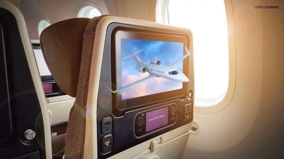 IFEC_UnitedScreens_GlassesFree3DIFE_2-1200x675