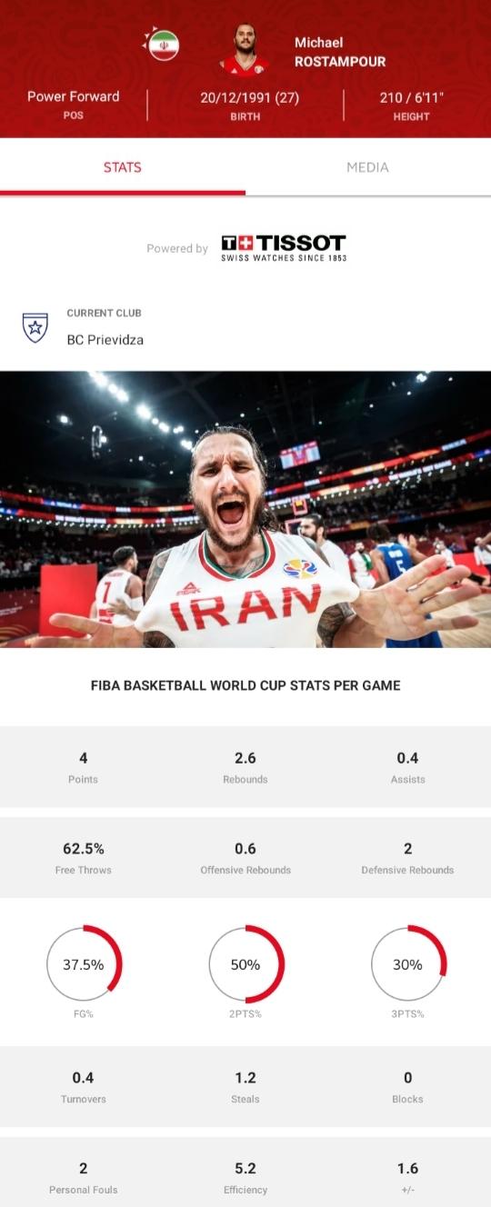 Screenshot_20190908-222141_FIBAWC