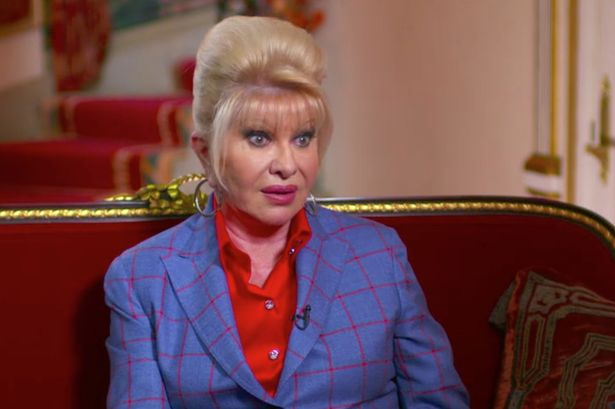 Ivana-Trump-speaks-out-on-ex-husbands-presidency-and-called-herself-herself-the-real-First-Lady
