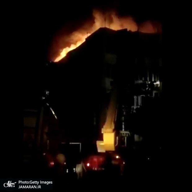 delhi-fire-karol-bagh-hotel-arpit-palace-india-1563017