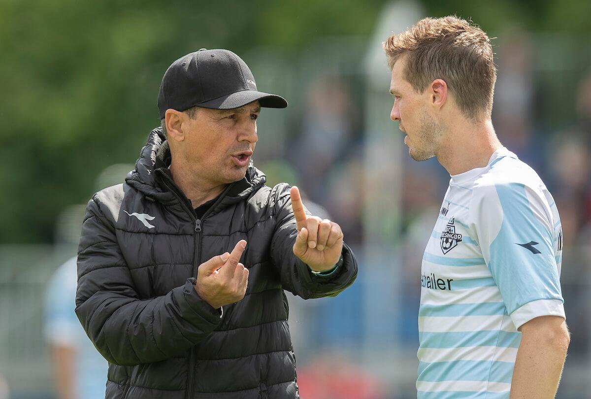 2019-05-25-NordicBet-Liga-FC-Helsingør-Lyngby-Boldklub-70441