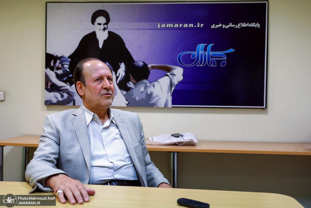 سید جلال ساداتیان