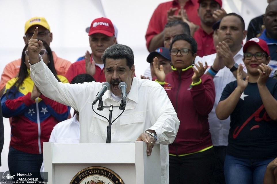 10787142-6789761-Venezuela_s_President_Nicolas_Maduro_speaks_to_supporters_during-a-75_1552192100609