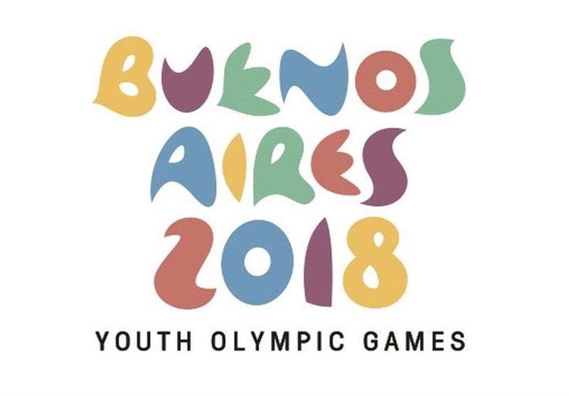 المپیک جوانان 2018 آرژانتین؛ صعود اسدبیگی به یکهشتم نهایی کانو اسلالوم