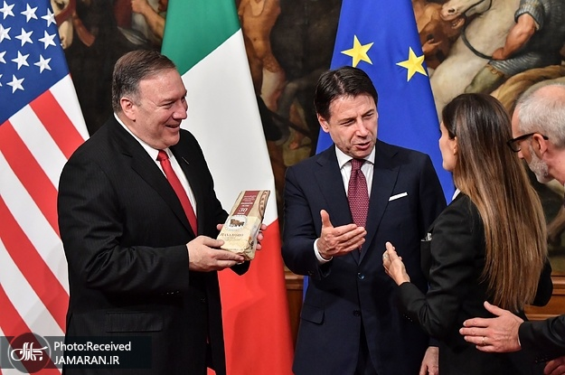 an-italian-woman-gave-mike-pompeo-a-big-block-of-2-653-1569952789-0_dblbig