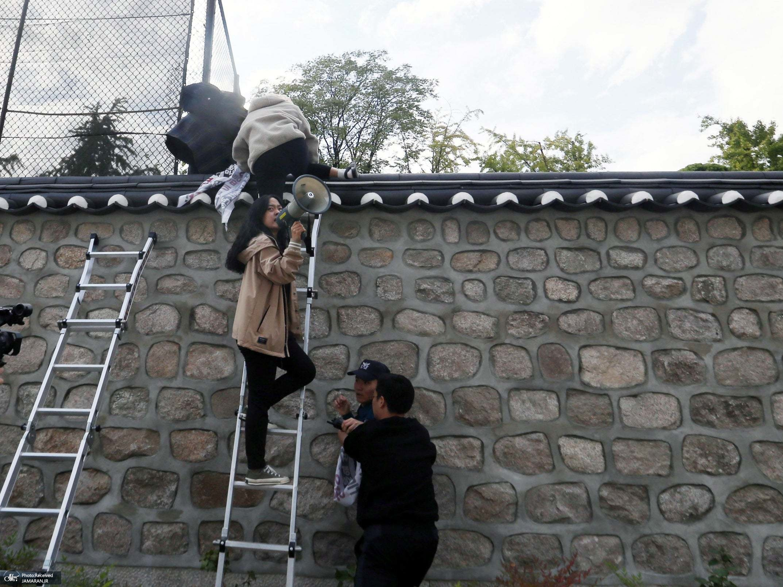 south-korean-protestors-