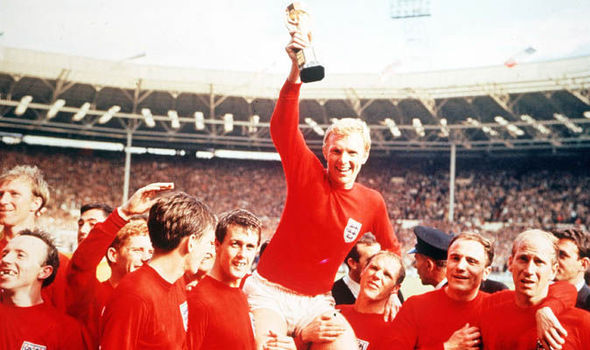 Bobby-Moore-797534