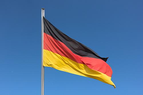 آلمان مدعی تحویل دیپلمات ایرانی به بلژیک شد