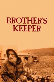 Watch-Brothers-Keeper-1992-Online-Free