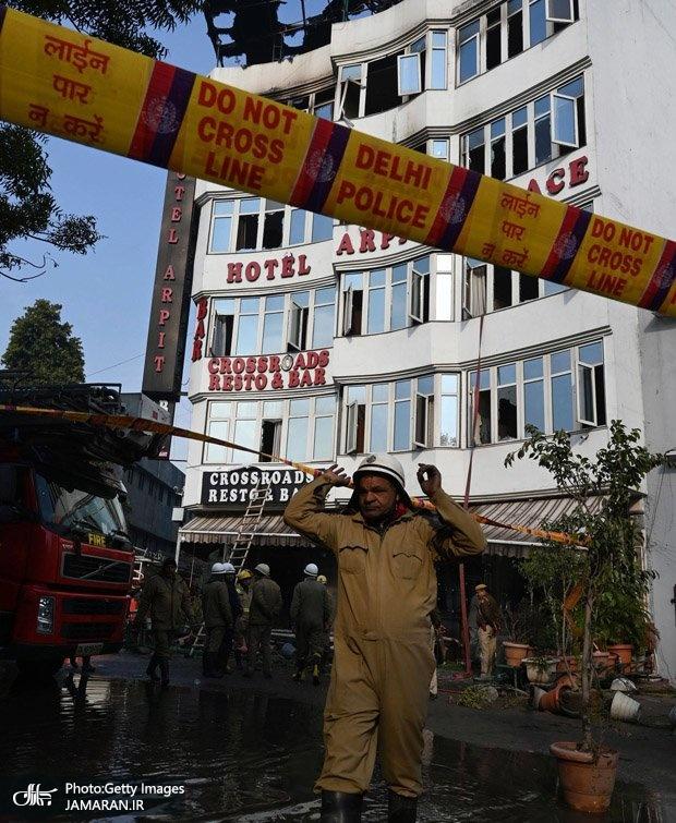 delhi-fire-hotel-arpit-palace-karol-bagh-india-1563026