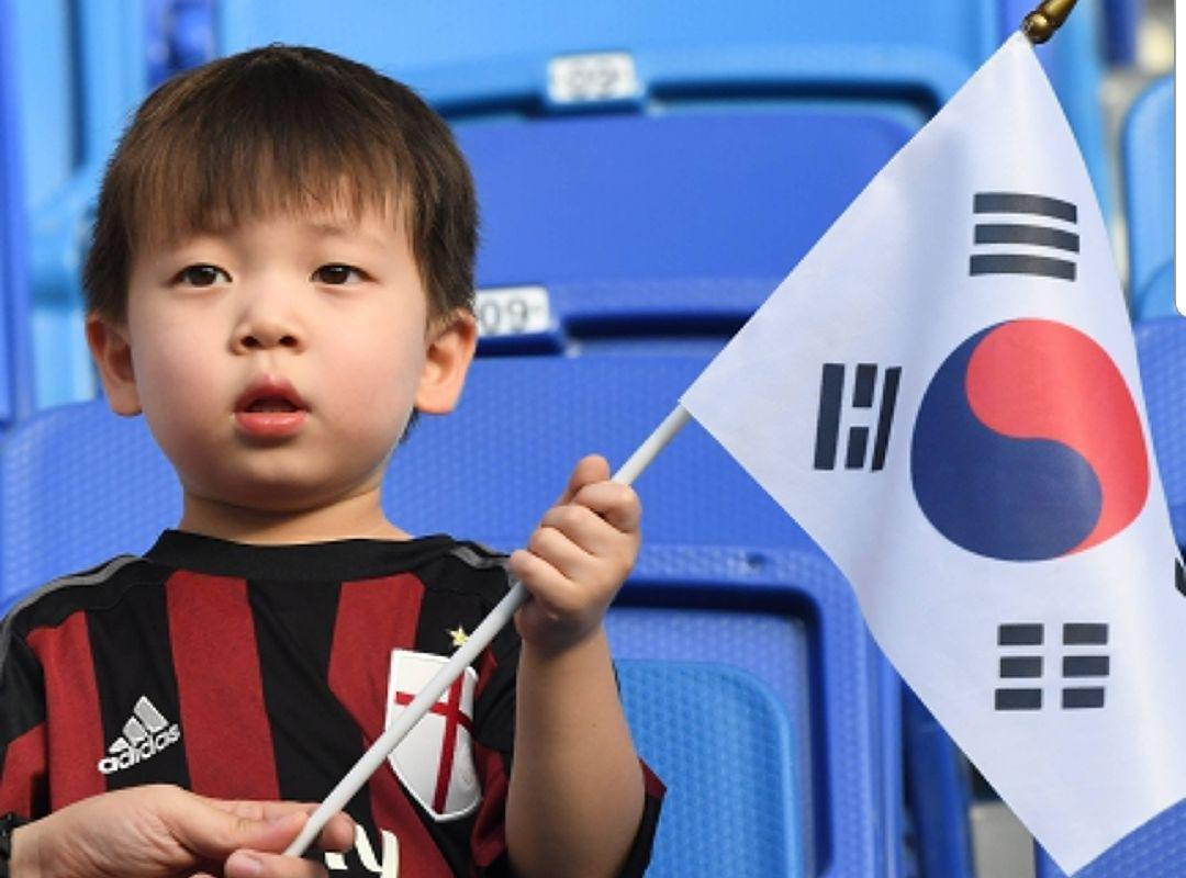 جام ملت های آسیا- کره جنوبی و فیلیپین