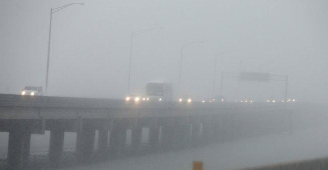 081017_hurricane_nate