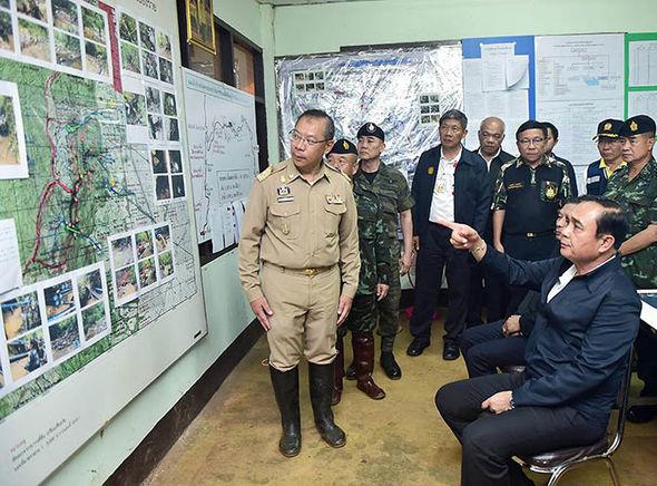 Thai-cave-rescue-1413389