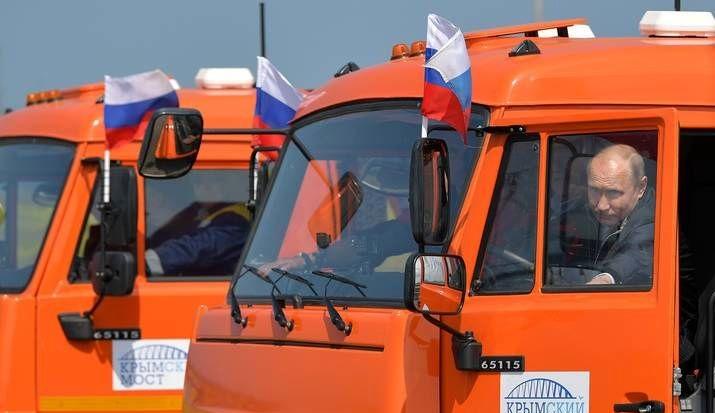 کامیون_سواری+پوتین (4)