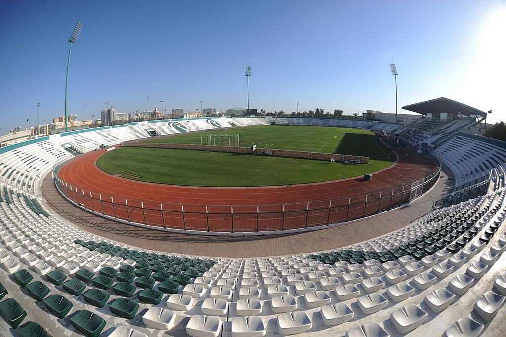 Dubai_Maktoum_Bin_Rashid_Al_Maktoum_Stadium_2