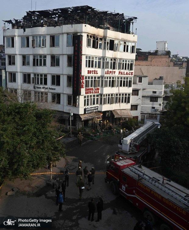 delhi-fire-hotel-arpit-palace-karol-bagh-india-1563028