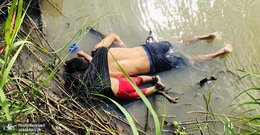 osacar-valeria-migrant-death