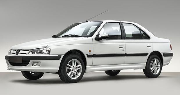 آغاز فروش فوری دو مدل خودرو از امروز+ قیمت
