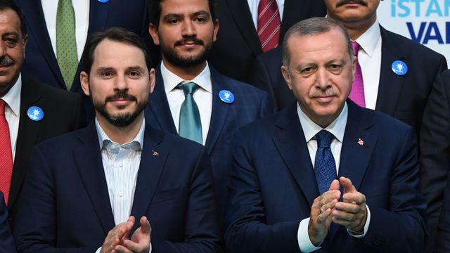 le-gendre-de-recep-tayyip-erdogan-berat-albayrak-a-ete-nomme-ministre-des-finances-le-09-juillet-2018_6085717