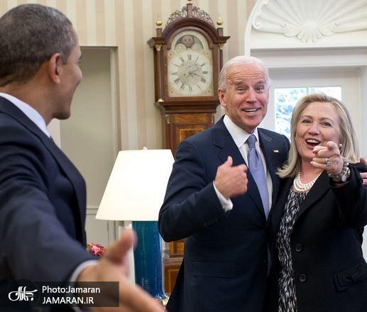 DNC-Caption-Contest-photo-Obama-Hillary-Biden