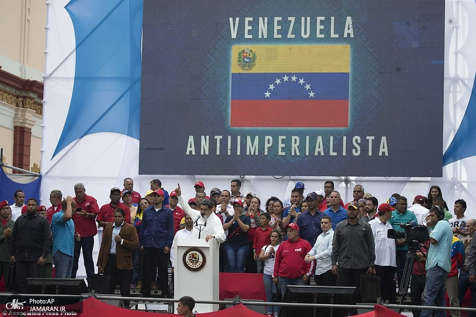 10787146-6789761-Venezuela_s_President_Nicolas_Maduro_speaks_during_a_government_-a-76_1552192100614