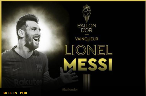 Screenshot_2019-12-03 Ballon d_or