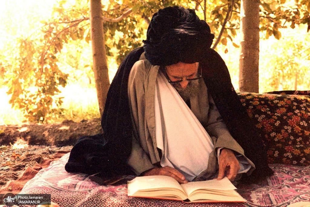 سید احمد خوانساری