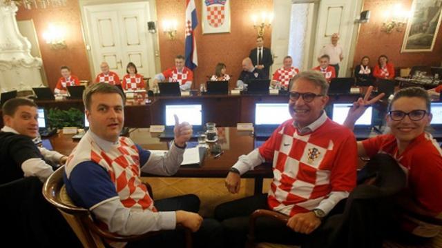 Croatia_cabinet__1531462135