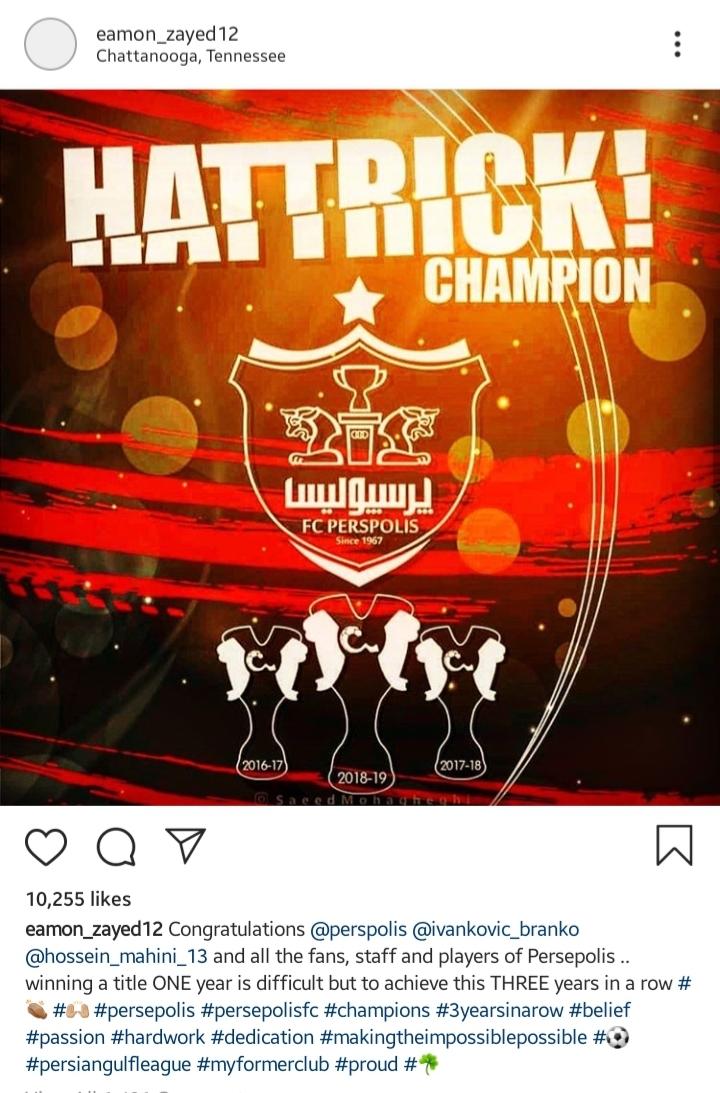 Screenshot_20190517-012338_Instagram
