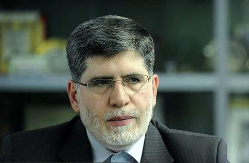 جوانفکر: احمدینژاد از مجمع تشخیص مصلحت استعفا نمیدهد
