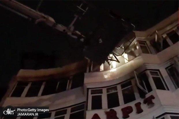 delhi-fire-hotel-arpit-palace-karol-bagh-india-1563023
