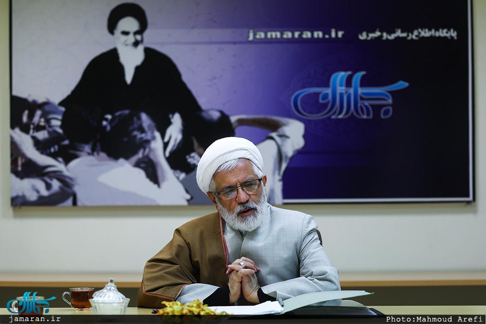 محمدرضا نوراللهیان