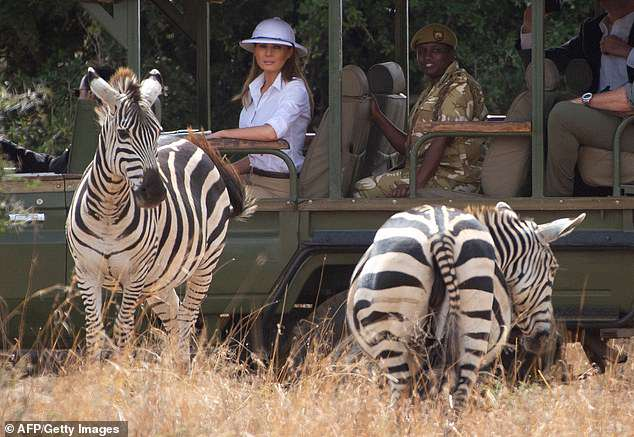 4786010-0-What_an_experience_Later_Melania_was_seen_watching_the_zebras_wh-a-65_1538801303819