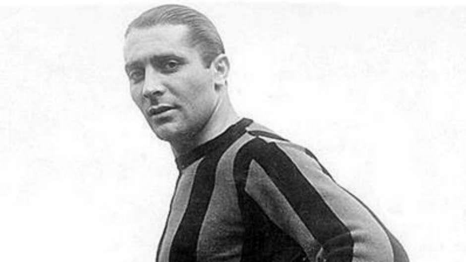 Giuseppe-Meazza-Inter