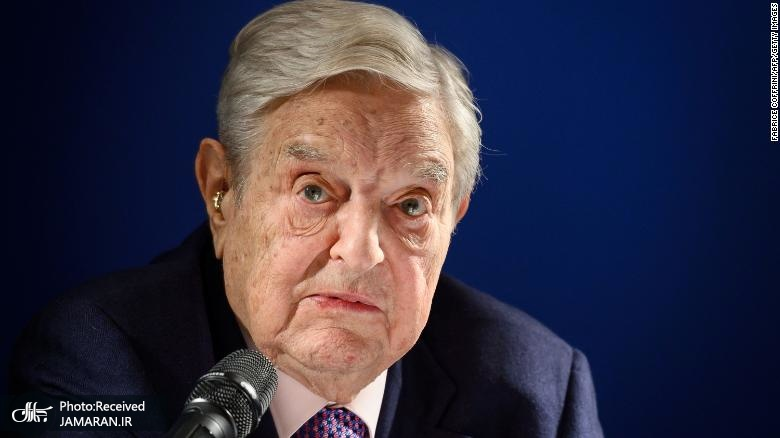 190530071031-01-george-soros-file-exlarge-169