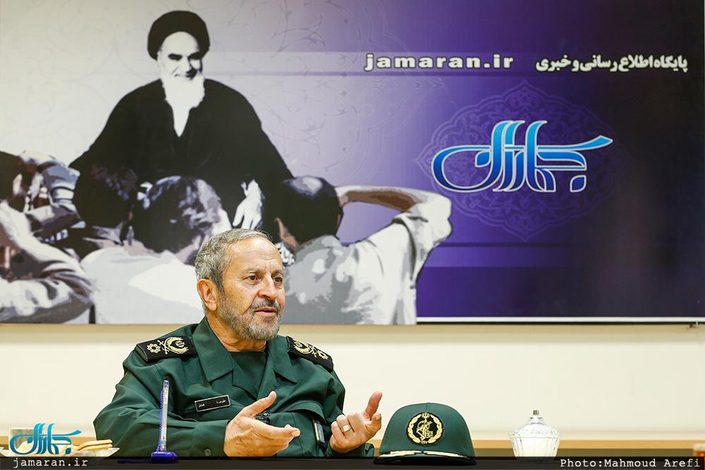 علیرضا افشار