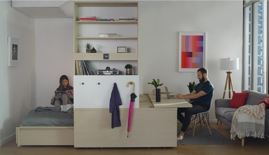 Ori-robotic-furniture-Yves-Behar-MIT-1-Azure