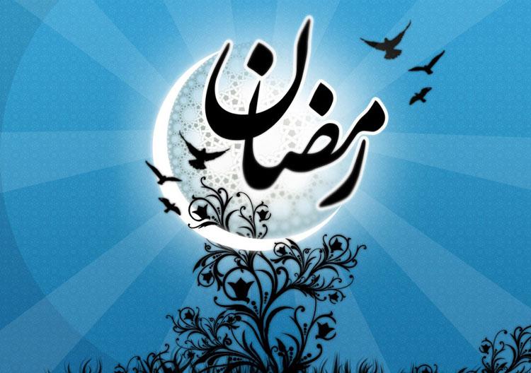 اعزام ۱۴۰۰مبلغ به سراسر خراسان شمالی در ماه مبارک رمضان