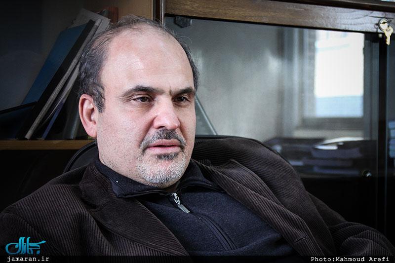 حمید جلایی پور