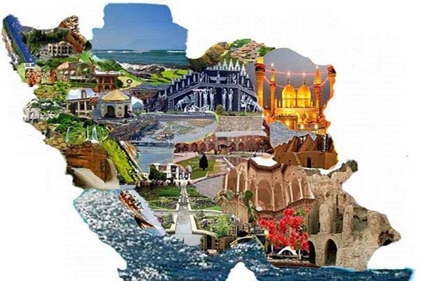 رئیس سازمان گردشگری عنوان کرد؛ 400 میلیون شغل در صنعت گردشگری وجود دارد