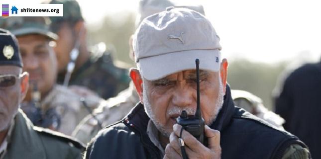 hadi-al-amiri-arrives-in-kirkuk-to-discuss-liberating-bashir-and-hawija21682_L