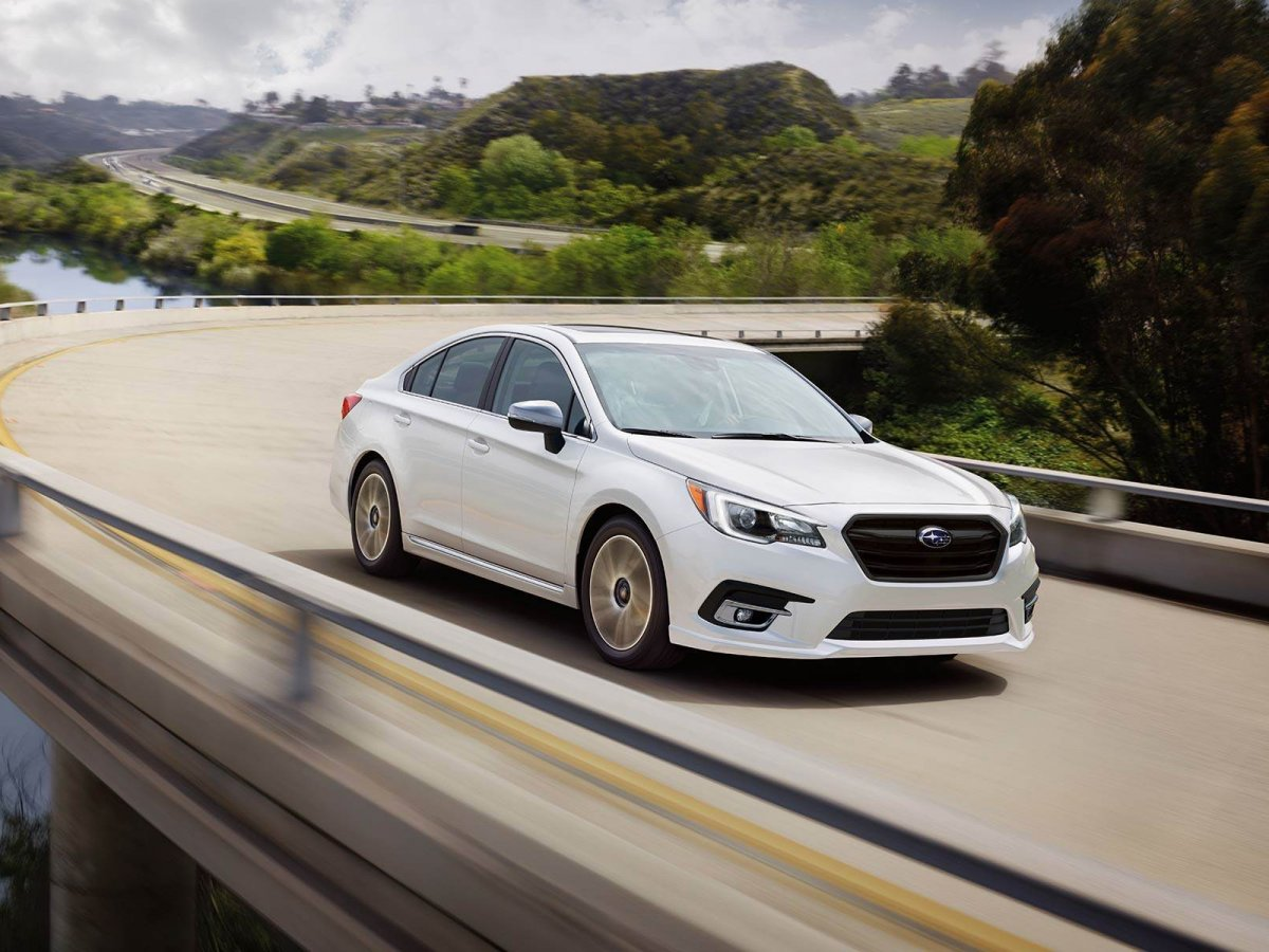 10-the-subaru-legacy-keeps-you-safe-and-comfortable-with-its-tech-and-driving-features