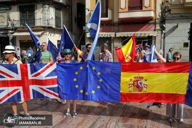 0_Anti-Brexit-demonstration-in-Malaga