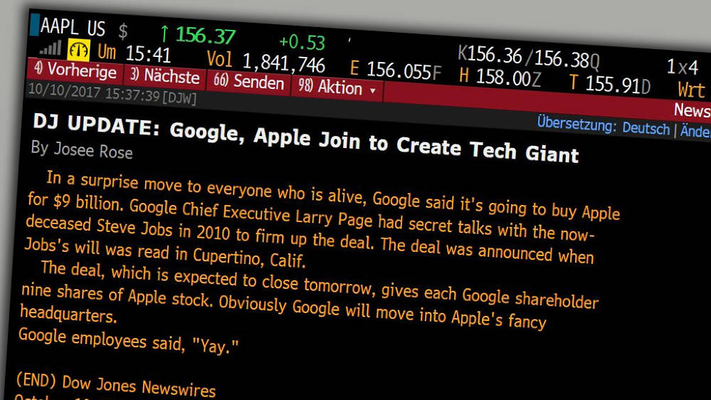 google_apple_dow Jones.1000x562