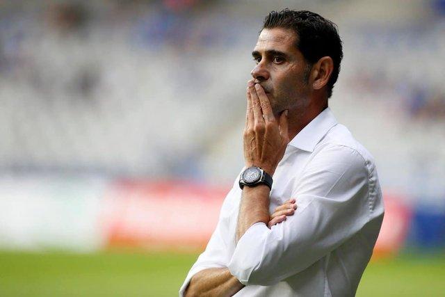 هیرو: پرتغال قهرمان یورو است و رونالدو را در اختیار دارد