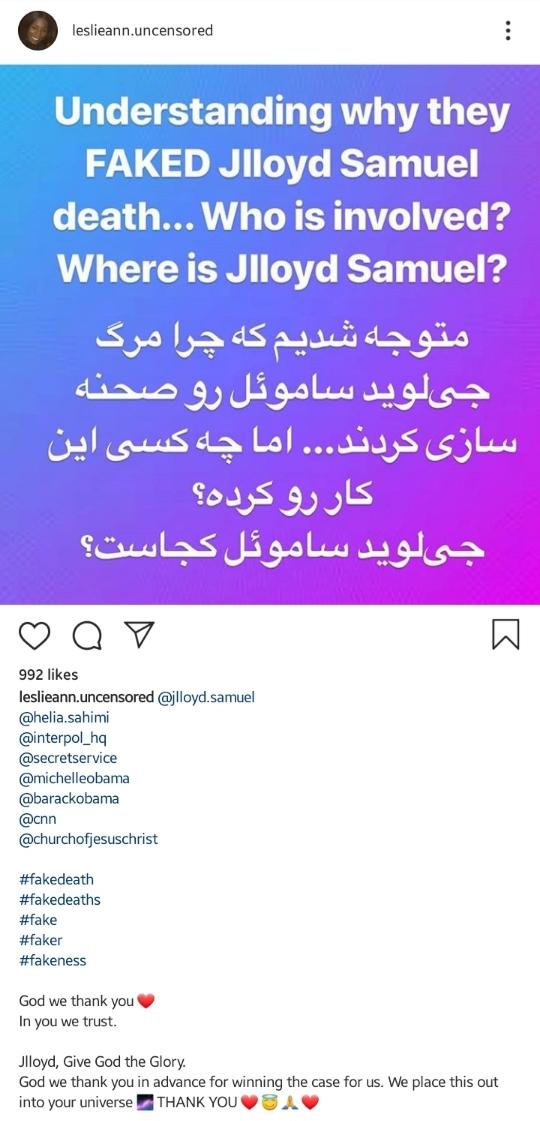 Screenshot_20190515-005232_Instagram
